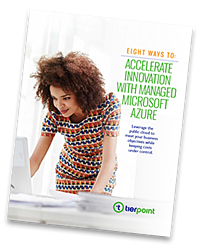cover-Accelerate Innovation with Managed Microsoft Azure-1.png