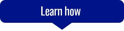 Learn how_Form Header