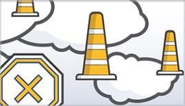Cloud Migration without the Pitfalls_feature-2