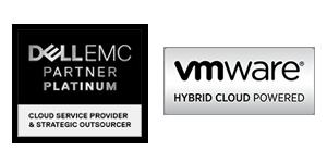 Dell_VMware-