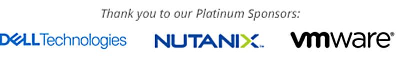 Platinum-Sponsors_2020