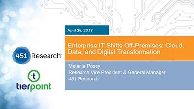 451_Digital-Transformation-webinar.jpg