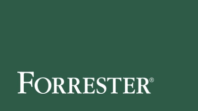 The Forrester Wave: Hosted Private Cloud Services, North America, Q2 2017