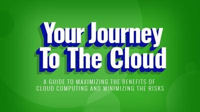 Journey To The Cloud_cvr.jpg