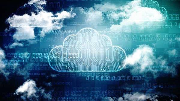 multi-cloud_hybrid_cloud_trends-thumb.jpg