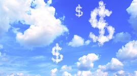 top-cloud-migration-best-practices-for-controlling-costs-blog
